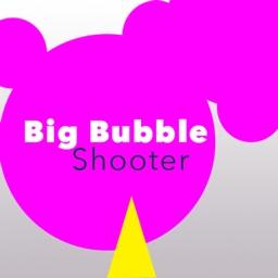 Big Bubble Shooter