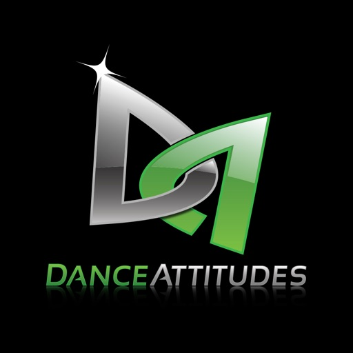 Download Dance Attitudes free for iPhone, iPod and iPad