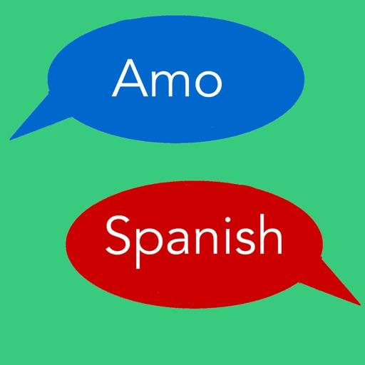 Amo Spanish Lessons