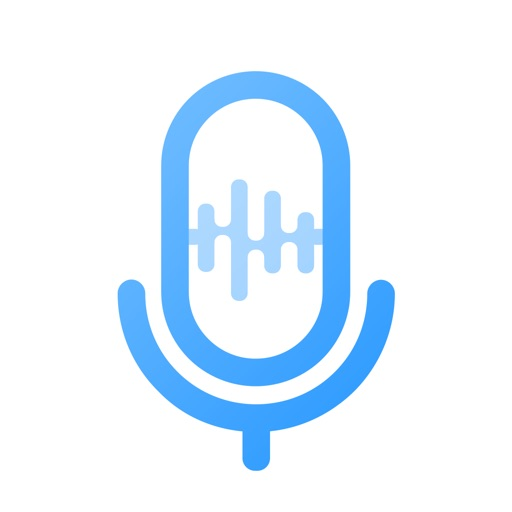 iSpeak - Voice translator