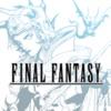 FINAL FANTASY - 新作・人気のゲーム iPhone