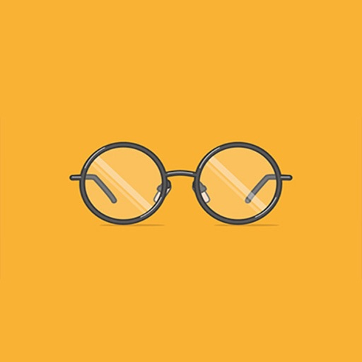 Wallpapers for Harry Potter