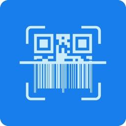 QR code Barcode Reader Creator
