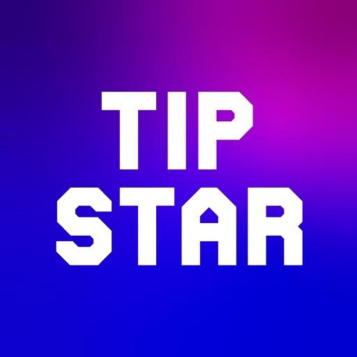 TIPSTAR(ティップスター)-競輪/オートレース観戦