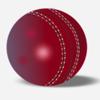 Speed Gun For Cricket