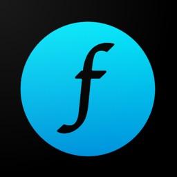 Finclass