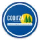 Cooitzaap