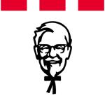 KFC: Доставка еды, рестораны на пк