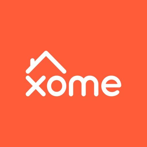 Xome Real Estate