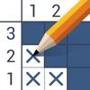 Nonogram - Brain Puzzle Game - iPadアプリ