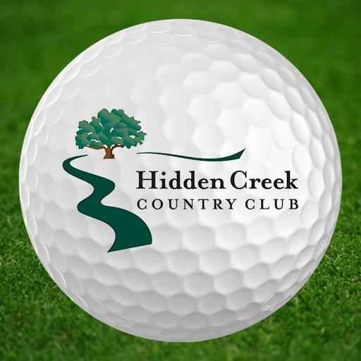 Hidden Creek Country Club