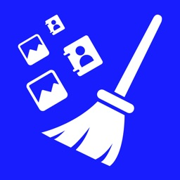 Cleaner for iPhone