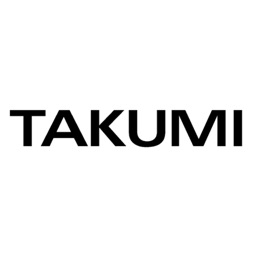 Takumi: Connect with brands