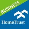 HomeTrust Business Mobile