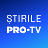 Stirile ProTV