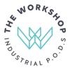 The Workshop App
