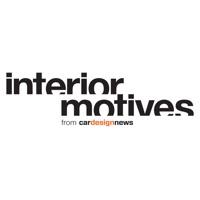 Codes for Car Design & Interior Motives Hack
