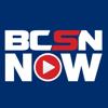 BCSN Now