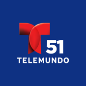 Telemundo 51 app review