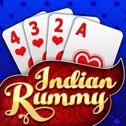 Rummy Online: Indian Rummy