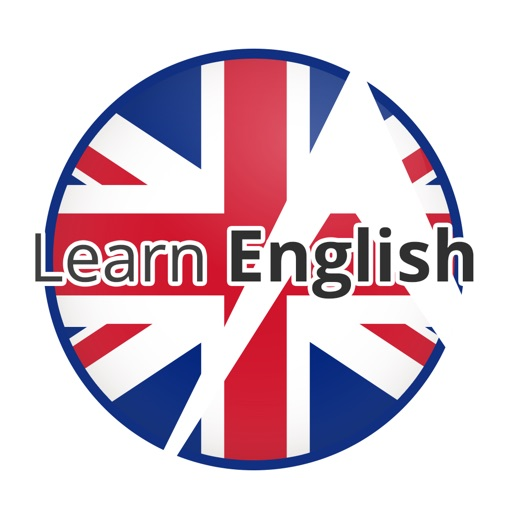 Learn English to speak English