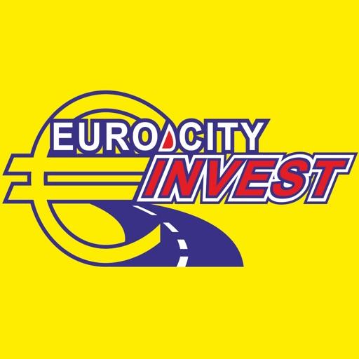 EURO CITY INVEST
