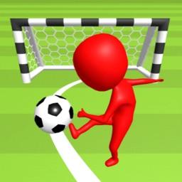 Fun Goal 3D