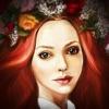 美女と野獣 - 探し物ゲーム日本語 - もの探し - iPhoneアプリ