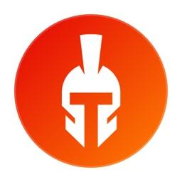 Tegant VPN - Best VPN 2021