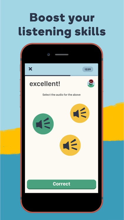 Memrise: Fun Language Learning screenshot-5