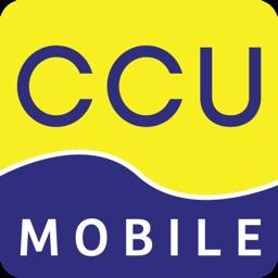 CCU FL Mobile Banking