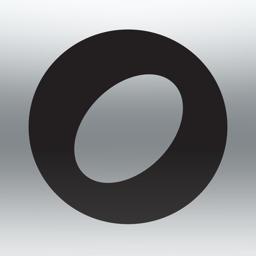 Ícone do app OnSong Pro