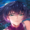 Action Taimanin(グローバル版)