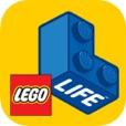 LEGO® Life