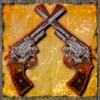 Dusty Revolvers