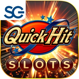 Quick Hit Casino Slots Games