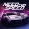 App Icon for Need for Speed No Limits App in Australia App Store
