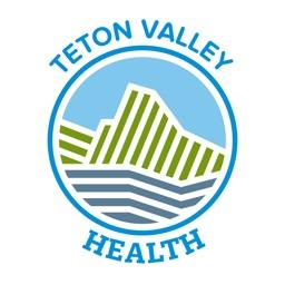 Teton Valley Health COVID 19
