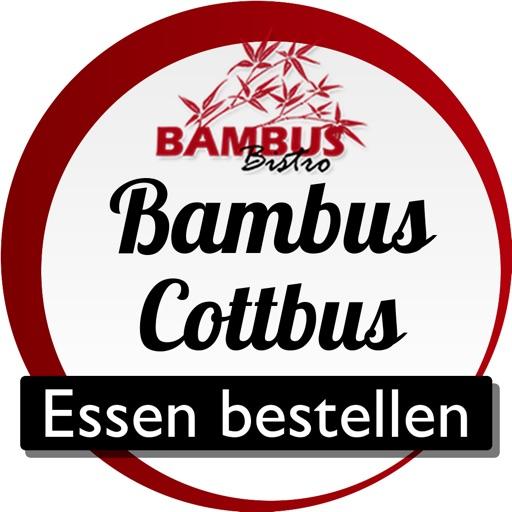 Bambus Bistro Cottbus