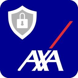 pushTAN-App AXA Bank