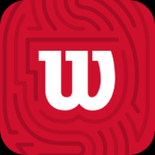 Wilson Live