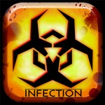 Hack Infection Bio War