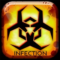 Infection Bio War Hack Online Generator  img