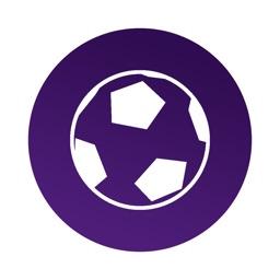 Live Score - Football Scores
