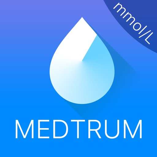 Medtrum EasyPatch mmol/L