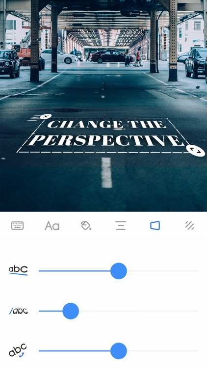 Add Text: Write On Photos screenshot-3