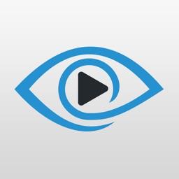 MedSightMedia Hub