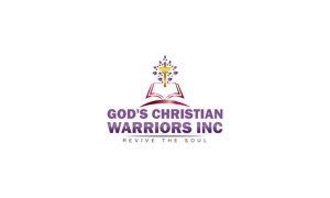 God's Christian Warriors Inc.