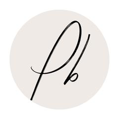 PLANBELLA - Planner App