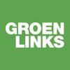 Groenlinks Plek